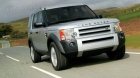 Prodej Land Rover Discovery 3